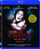 Antichrist (Bilingual) (Blu-ray) BLU-RAY Movie