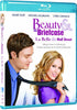 Beauty And The Briefcase (Bilingual) (Blu-ray) BLU-RAY Movie