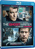 The Ghost Writer (Blu-ray) (Bilingual) BLU-RAY Movie