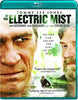 In the Electric Mist (Blu-ray) BLU-RAY Movie