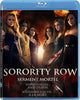 Sorority Row (Bilingual) (Blu-ray) BLU-RAY Movie