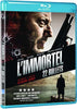 L immortel (22 Bullets) (Bilingual) (Blu-ray) BLU-RAY Movie