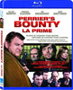 Perrier s Bounty (Bilingual) (Blu-ray) BLU-RAY Movie