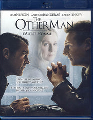 The Other Man (Bilingual) (Blu-ray)