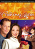 Christmas Hope DVD Movie