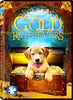 Gold Retrievers DVD Movie