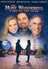The Most Wonderful Time of the Year DVD Movie