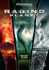 Raging Planet DVD Movie