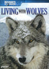 Living with Wolves/Wolves at Our Door DVD Movie