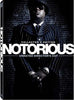 Notorious (Collector's Edition) (Unrated Director's Cut) DVD Movie