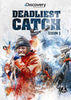Deadliest Catch - Season Five (5)(Keepcase) DVD Movie