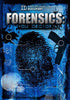 Forensics - You Decide DVD Movie