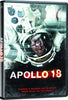 Apollo 18 DVD Movie