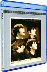 The Beatles - A Hard Day s Night (Collector s Edition) (Bilingual) (Blu-ray)