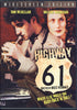 Highway 61 DVD Movie