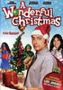 A Wonderful Christmas DVD Movie