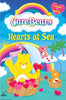 Care Bears - Hearts at Sea DVD Movie