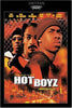 Hot Boyz DVD Movie