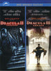 Dracula II: Ascension / Dracula III: Legacy (Double Feature) DVD Movie