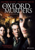 Oxford Murders DVD Movie