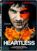 Heartless DVD Movie