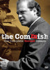 The Commish - The Complete Second Season (2nd) (Boxset) DVD Movie