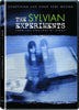 The Sylvian Experiments DVD Movie