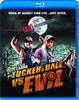 Tucker And Dale vs. Evil (Blu-ray) BLU-RAY Movie