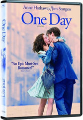 One Day(Bilingual)