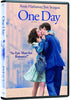 One Day(Bilingual) DVD Movie