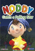 Noddy - Catch a Falling Star DVD Movie