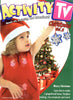 Activity TV - Christmas Vol. 2 DVD Movie