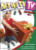 Activity TV - Christmas Vol. 1 DVD Movie