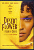 Desert Flower (Fleur Du Desert) (Bilingual) DVD Movie
