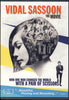 Vidal Sassoon - The Movie DVD Movie