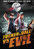 Tucker and Dale vs. Evil DVD Movie