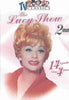 The Lucy Show (14 Hilarious Episodes) (Boxset) DVD Movie