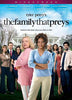 The Family That Preys (Widescreen) DVD Movie