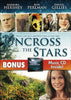 Uncross the Stars (With Bonus CD: Moonlight Sonata) DVD Movie
