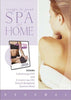 Spa at Home - Pilates/Yoga for Any Body with 2 CDs - Nature's Symphony and Seashore Siesta (Boxset) DVD Movie