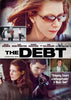 The Debt (Helen Mirren) (Bilingual) DVD Movie