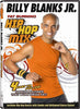 Billy Blanks Jr. - Fat-Burning Hip Hop Mix (Alliance) DVD Movie