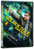 Source Code (Bilingual) DVD Movie