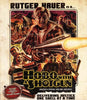Hobo with a Shotgun(Bilingual) (Blu-ray) BLU-RAY Movie