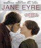 Jane Eyre (Blu-ray) BLU-RAY Movie