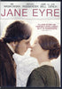 Jane Eyre (Mia Wasikowska) (Bilingual) DVD Movie