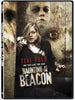 Haunting at the Beacon DVD Movie