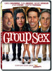 Group Sex DVD Movie