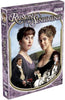 Raison Et Sentiments DVD Movie