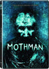 Mothman DVD Movie